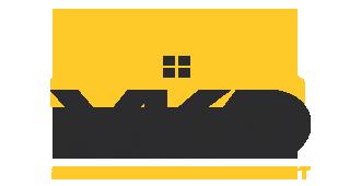 YKD Property Managment Logo